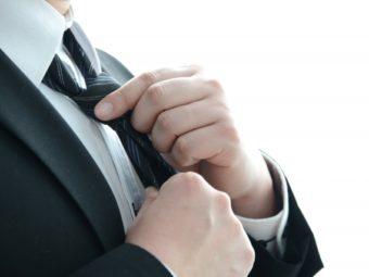 お受験,面接,父親,スーツ,ビジネススーツ,お受験スーツ,お受験パパ,シャツ,濃紺スーツ,ストライプ