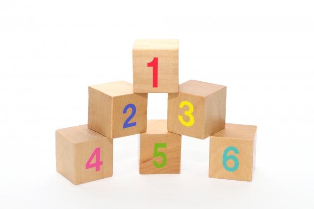 540e422ff8cb2b 小学校の算数が得意になる家庭での関わり方と【幼児】におすすめの算数が学べる おもちゃ5選! | お受験TOWN