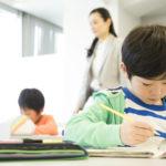 小学校受験は2年計画で臨むことが理想的