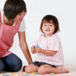 幼稚園受験・理想的な進め方について