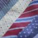 父親のお受験ネクタイは濃紺色が主流!おすすめ5選!