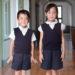 お受験の行動観察で着る濃紺パンツ(男の子用・女の子用)おすすめ店