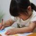 有名幼稚園の倍率は半端ない!合格できる3歳児とは?